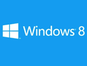 Is Your College Preparing to Upgrade to Windows 8?