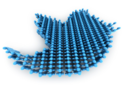 The 13 Most Social Higher Education CIOs on Twitter