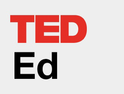 Viral Education: TED-Ed Makes Learning Social, Shareable and Scalable