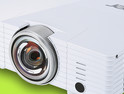 Acer S1385WHne DLP Projector
