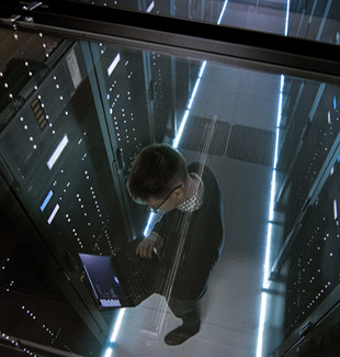 data center icons