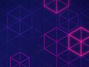 blockchain conceptual