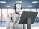 By Automating IT Tasks, Artificial Intelligence Makes Room for Innovation