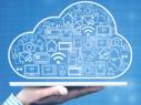 Internet of Things Cloud
