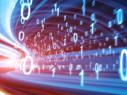 Speedy internet depiction using binary