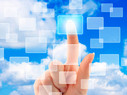 Colleges Deploy VDI with an Eye Toward BYOD