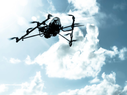 The FAA Approves Three Colleges for Drone Research
