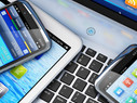 Colleges Ride the Mobile Tidal Wave with Mobile Application Management Software