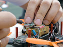 Maker Movement teaches 21st-Century Skills and Encourage Innovation