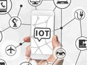 IoT in higher education