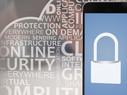 Higher Ed Cybersecurity