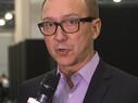Watch: IU Expert Explains Data Dilemmas