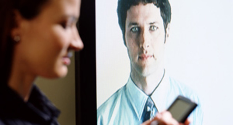 6 Tips for Implementing a Telepresence System That Works For Your Environment
