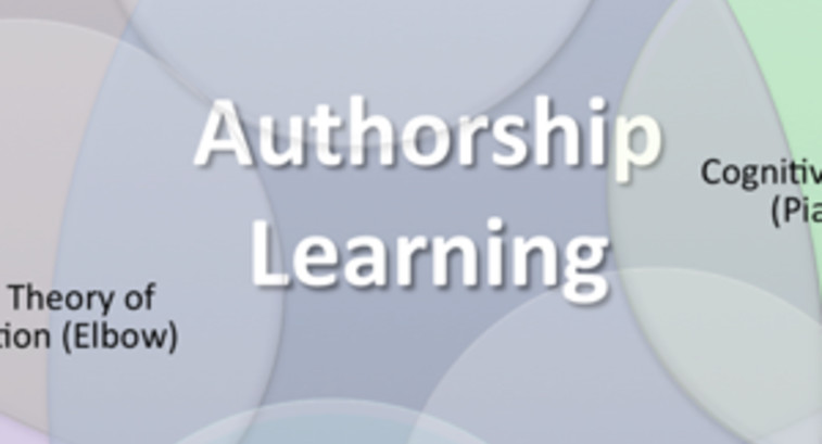 Authorship Learning Goes Online and Open