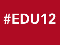 What You Need to Know About EDUCAUSE 2012