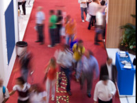 The Best Tweets, Vines and Photos from EDUCAUSE 2013