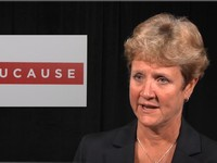 EDUCAUSE 2014: Colleges Reap Gains from the Cloud