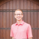 Bryce Kunkel, Assistant Director of Enrollment Management Communications, University of Oklahoma