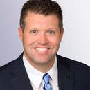 Tom Kellermann, head of cybersecurity strategy, VMware