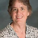 Elizabeth Adams, associate vice president of undergraduate studies, CSUN