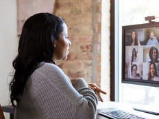 Tips and Work-Arounds for Common Videoconferencing Problems