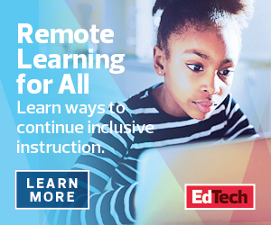 Remote Learning for All