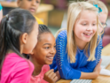 K–12 Schools Can Use Content Filtering Technology