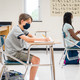 Students are Ready to Reconnect in Classrooms