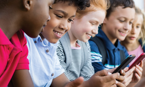 Mobile Device Management: What Should Schools Be Asking?