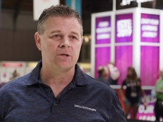 ISTE 2019: Proactive Surveillance Solutions Keep Students Safe