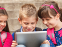 Blended Learning Platforms Helping Educators & Students