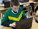 5 Challenges to Rolling Out Chromebooks