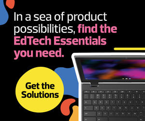 EdTech Essentials Learning Bundle