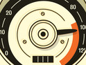 Category 2 expansion and higher funding cap bring connectivity to more schools.