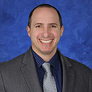 Adam Miller, Director of Educational Technology, School District of Palm Beach County