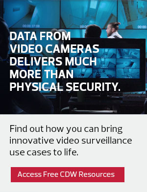 physical security right rail
