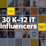 Influencer List