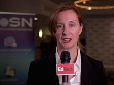CoSN 2019: CDW and Lightspeed Announce New Data Platform