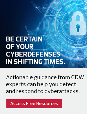 data security right rail