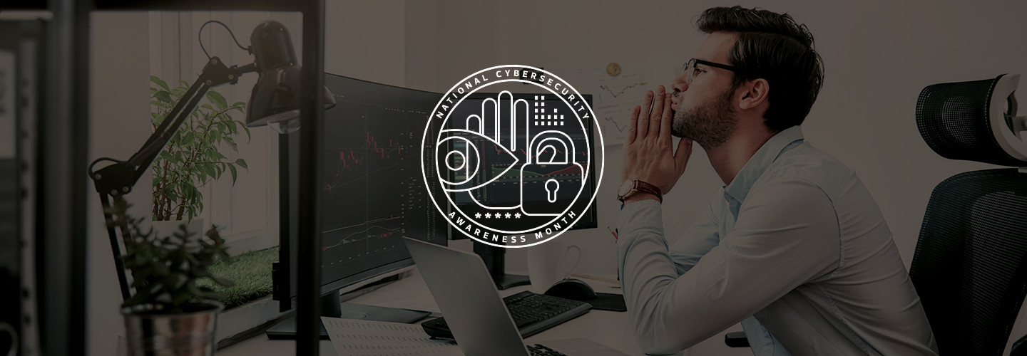 guy worried