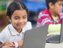 Digital Citizenship in K-12 schools