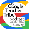 The Google Teacher Tribe
