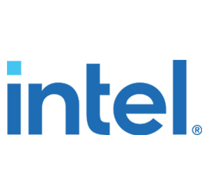 The Intel Online Learning Initiative: Creating Connections