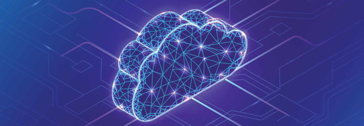 Cloud Infrastructure supports K-12 districts