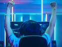 Schools and districts starting their own esports teams can ensure their technology investments cover dual-purpose equipment that all students can benefit from using.