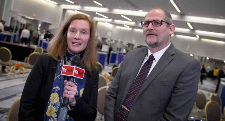 CoSN 2019: Complexity and Logistics Remain E-Rate Challenges