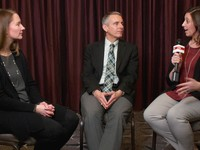 CoSN 2018: K-12 and Higher Education Partnerships Boost Professional Development