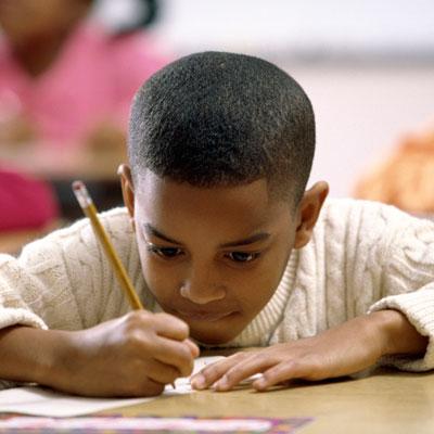 Write my essay student