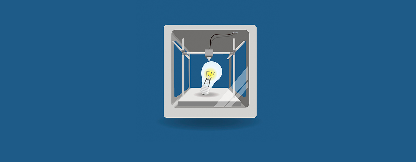 STEAM-Focused 3D-Printing Projects to Try in Your Classroom