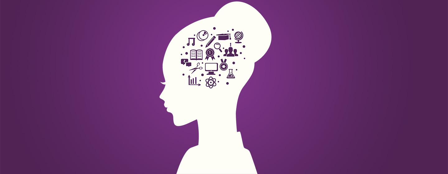 How Affective Data Could Change Learning Outcomes | EdTech Magazine